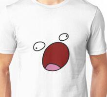 Sweetie Belle Derelle Unisex T-Shirt