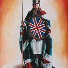 Britannia by wonder-webb