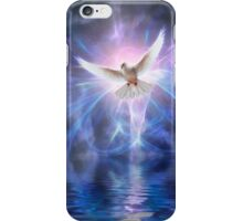 Harbinger - iPhone Case iPhone Case/Skin