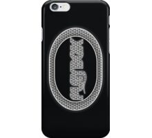 My Playbox iPhone Case/Skin