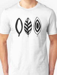 In African Style T-Shirt