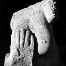 Hands Off by John Dalkin