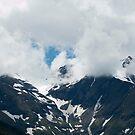 Austria 1 by Els Steutel
