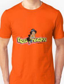 Frsh Princess of the East Unisex T-Shirt