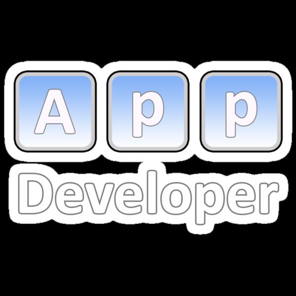 App Developer by RubyFox