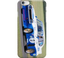 Ford Capri MK1 iPhone case iPhone Case/Skin