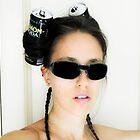 iCan! yay! by BellatrixBlack