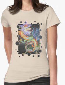 Beautiful Chinese Dragon T-Shirt