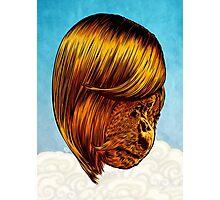 Orangutan 2015 Photographic Print