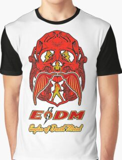 EAGLES OF DEATH METAL Graphic T-Shirt