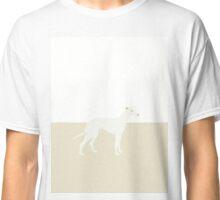 DIN VEN Classic T-Shirt