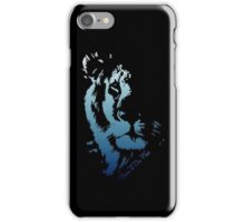 Born To Be Free iPhone Case/Skin