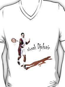 Djokovic T-Shirt