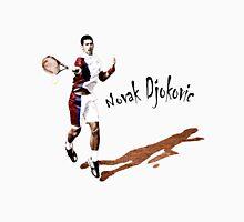Djokovic Unisex T-Shirt