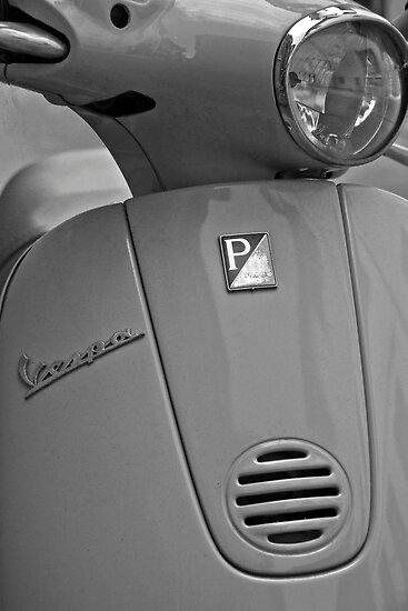 Italian by Design by vivsworld