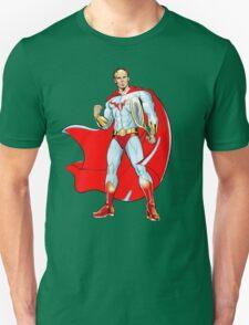 Nadal superHERO! T-Shirt