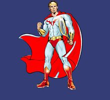 Nadal superHERO! Unisex T-Shirt