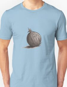 Sad Onion T-Shirt