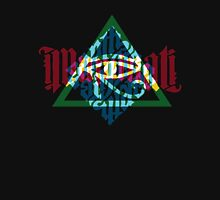 Illuminati Light Colours Unisex T-Shirt