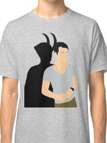 Loki from IT Classic T-Shirt