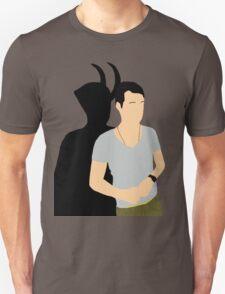 Loki from IT T-Shirt