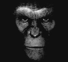 Ape Will Rise T-Shirt