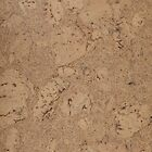 Cork flooring by Lisa Kyle Young