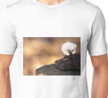 shroom king Unisex T-Shirt