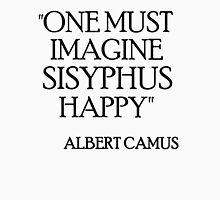 Sisyphus 2 T-Shirt