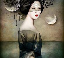 Sense of Night by ChristianSchloe