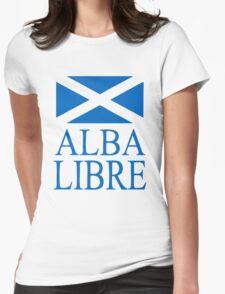Alba Libre T-Shirt