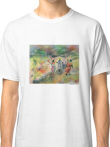The Painters Classic T-Shirt