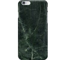 Marble Mania 1 iPhone Case/Skin