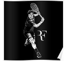 RF Poster
