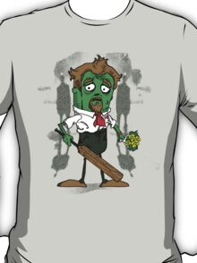 Hello, Pickle! T-Shirt