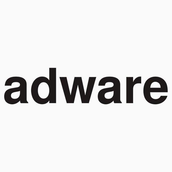 anti email hacking software.jpg