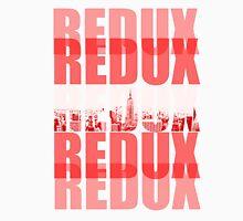 Redux New York T-Shirt 1  Unisex T-Shirt