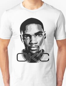 The Durant T-Shirt