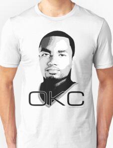 The Ibaka T-Shirt
