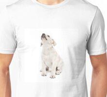 Labrador-able Unisex T-Shirt