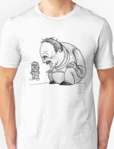 Just a little frend T-Shirt