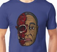 Gus Fring - Breaking Bad Unisex T-Shirt
