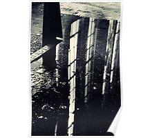 Altered Perceptions V Poster