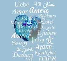INTERNATIONAL LOVE T-Shirt