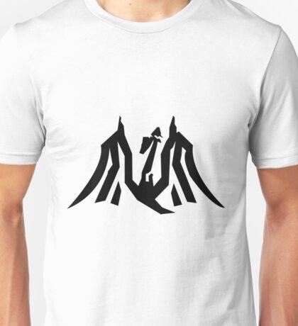 EXO Kris Unisex T-Shirt