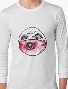 Voll Torb Long Sleeve T-Shirt