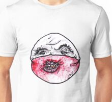 Voll Torb Unisex T-Shirt