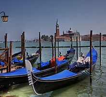 Venice ..where else ...;-) by John44
