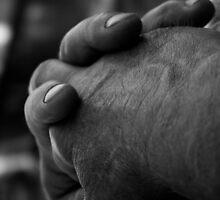 NEAR AT HAND...ALWAYS by June Ferrol