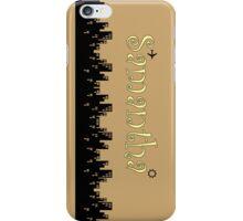 PC62420121035 iPhone Case/Skin